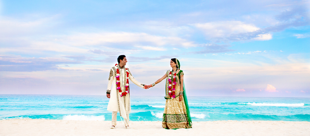 Top destination wedding planners in kolkata holydelights event consulting impeccable execution best price guarantee home services destination wedding junglespirit Choice Image