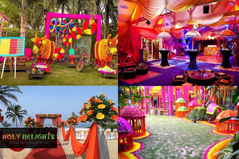 memorable event_themes