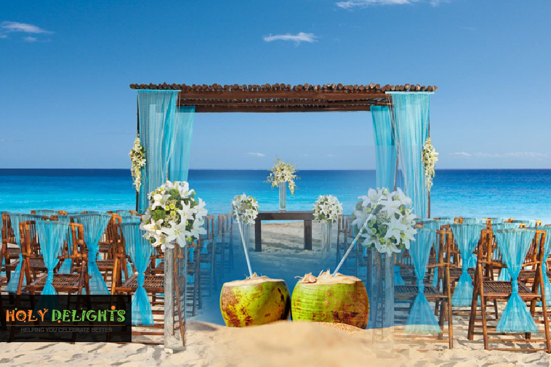destination wedding planner